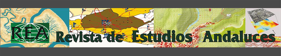 REVISTA DE ESTUDIOS ANDALUCES (REA)