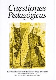Ver Núm. 22 (2013): Cultura escolar y patrimonio histórico educativo