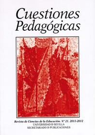 Ver Núm. 21 (2012): Constitucionalismo y Educación
