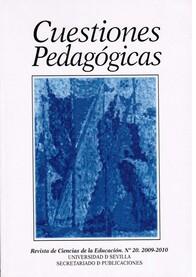 Ver Núm. 20 (2010): Las historias de vida en investigación y formación: enfoques francófonos