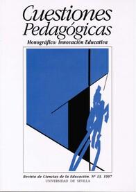 Ver Núm. 13 (1997): Nº 13, 1997