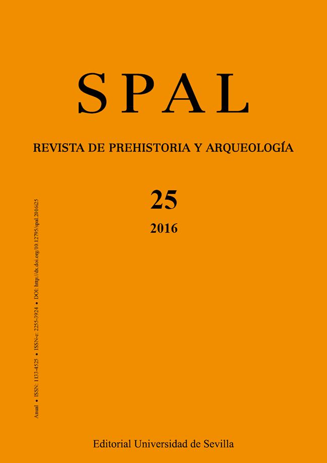 SPAL 25