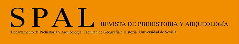 SPAL, Revista de Prehistoria y Arqueología