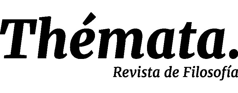 Logo Thémata