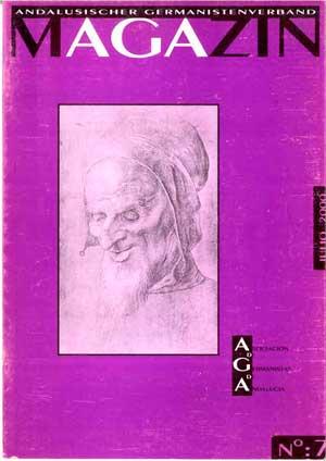 Ver Núm. 7 (2000)
