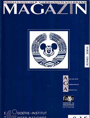 Ver Núm. 15 (2004)