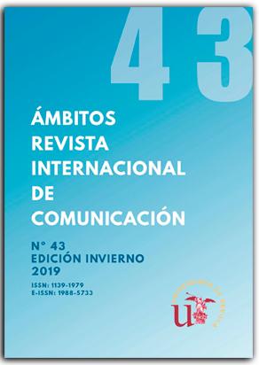 Ver Vol. 1 Núm. 43 (2019): Edición Invierno