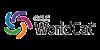 OCLC WORDLCAT
