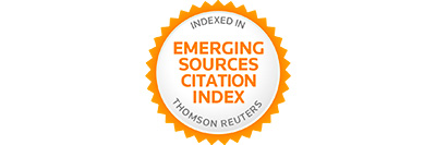 Emergin Sources