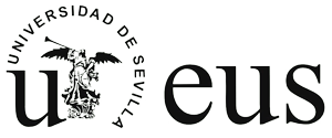 Editorial Universidad de Sevilla