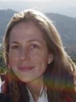 Dra. Patricia Delgado Granados