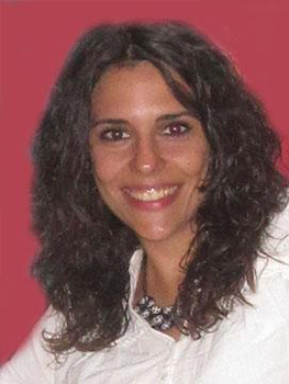 Dra. Verónica Cobano-Delgado Palma